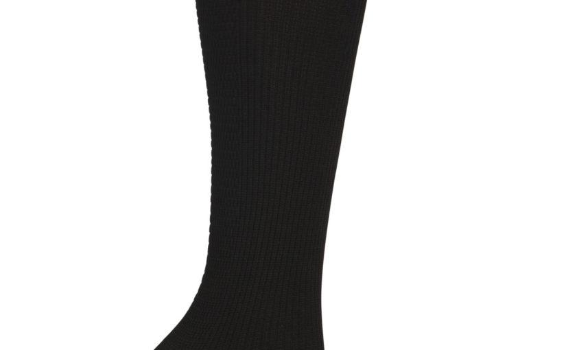 Cherokee Legwear